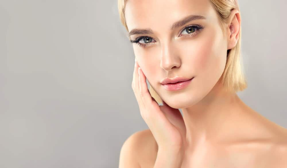 What Exactly Are Dermal Fillers